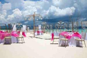 14167441-luxury-beach-wedding-in-boracay-philippines