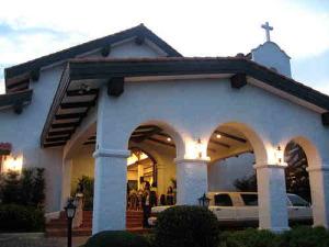 Madre-De-Dios-Chapel-Midlands-Tagaytay-Highlands