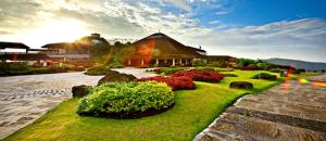 img-tagaytay-highlands
