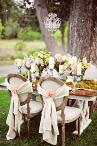shabby-chic-wedding-centerpieces-ideas